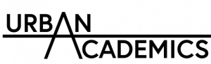 Urban Academics